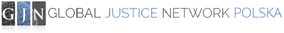 Global Justice Network Polska